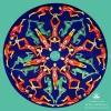 Body Mandala