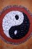 yin_yang_fs