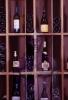 14_johannes_stoetter_winebar_10_fs