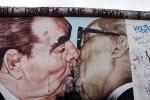 Berliner Mauer 1