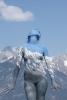 8_johannes_stoetter_alpine_feeling_11_fs
