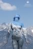 Alpine Feeling