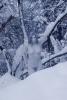 winter-4_1