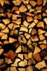 woodblock_fs
