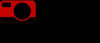 Logo-photo-muensingen
