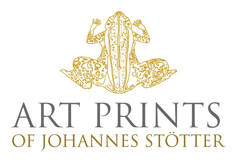Art Print Editions