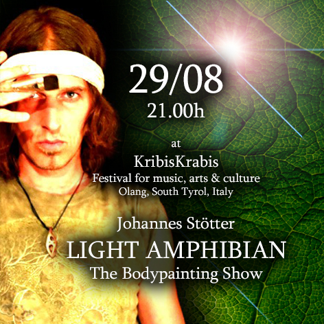 light-amphibian