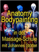 anatomy-bodypainting