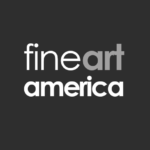 fine_art_america