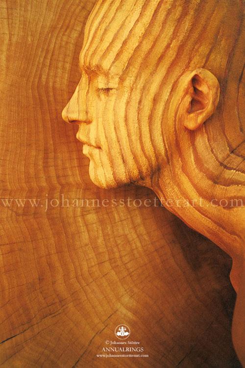 Wood Gallery