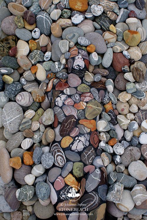 Rocks Gallery